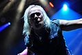 Uriah Heep blacksheep 2016 7563.jpg