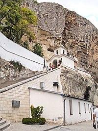 Uspensky monastery.jpg