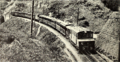 Usui-toge railway- electric 1914.png