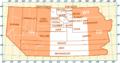 Utah Territory 1856 map.png