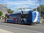 Utah Transit Authority bus (Route 830) in Provo, Utah, Jul 15.jpg
