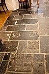 utrecht - buurkerk - 18353 -5