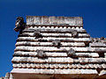 Uxmal birds eating corn roof decoration (822375848).jpg