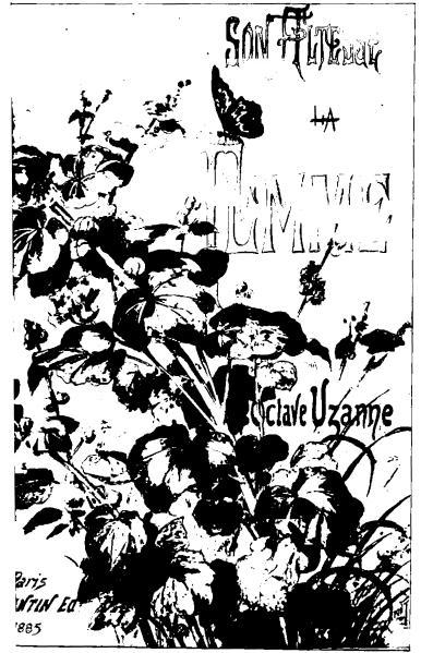 File:Uzanne - Son altesse la femme.djvu