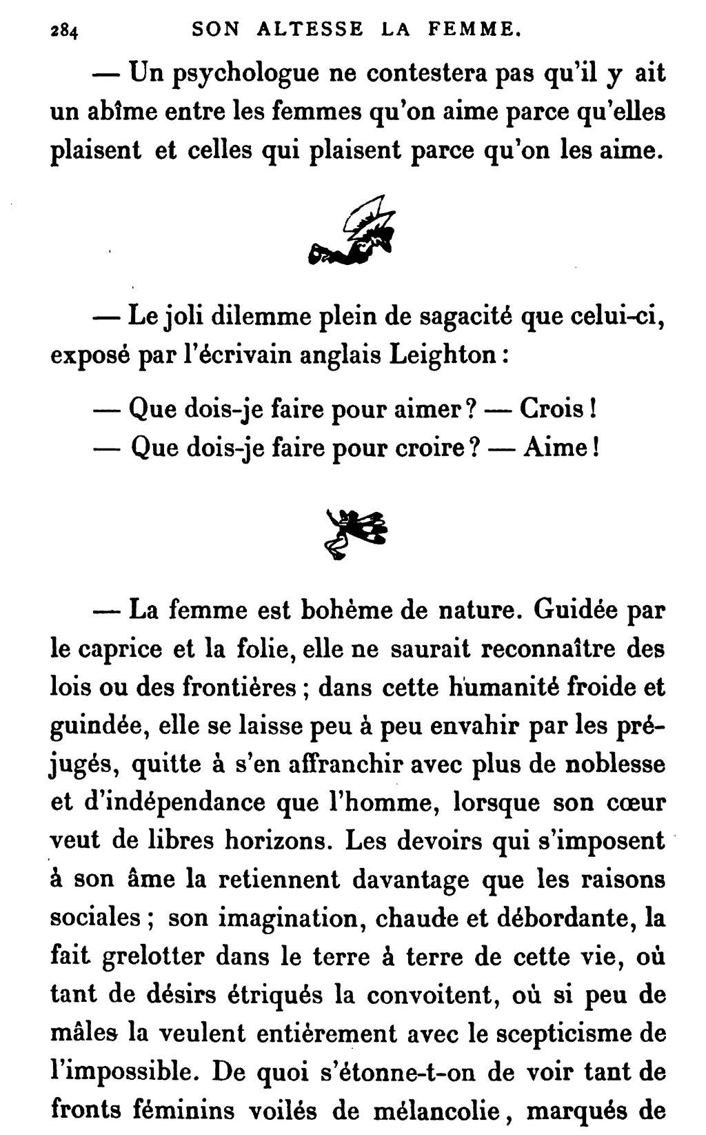 Page Uzanne Son Altesse La Femme Djvu 332 Wikisource