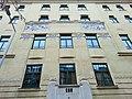 Vág street 12-14, Budapest14.jpg
