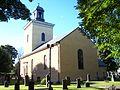 Västerhaninge kyrka.jpg
