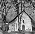 Vättlösa kyrka - KMB - 16001000009024.jpg