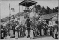 V.M. Doroshevich-East and War-Sacred Procession in Kandy.png