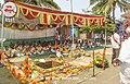 VEERABHADRA DEVTA MHOTSAV, 2019 at Shree Kshetra Veerabhadra Devasthan Vadhav. 08.jpg