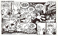 VHEMT propaganda comic strip.jpg