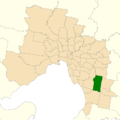 VIC Dandenong District 2014.png