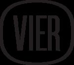 Jeff dans NCIS 150px-VIER_logo