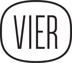 VIER logo.png