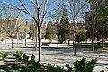 VIEW , ®'s - DiDi - RM - Ð 6K - ┼ , MADRID PARQUE de PEÑUELAS JARDÍN - panoramio (48).jpg