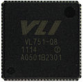 VLI VL751 Chip Image (5976872359).jpg