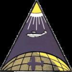 VP-102.png