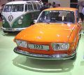 VW 412 LE Variant v.jpg