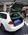 VW Golf Variant at Hannover Messe (8714468394).jpg
