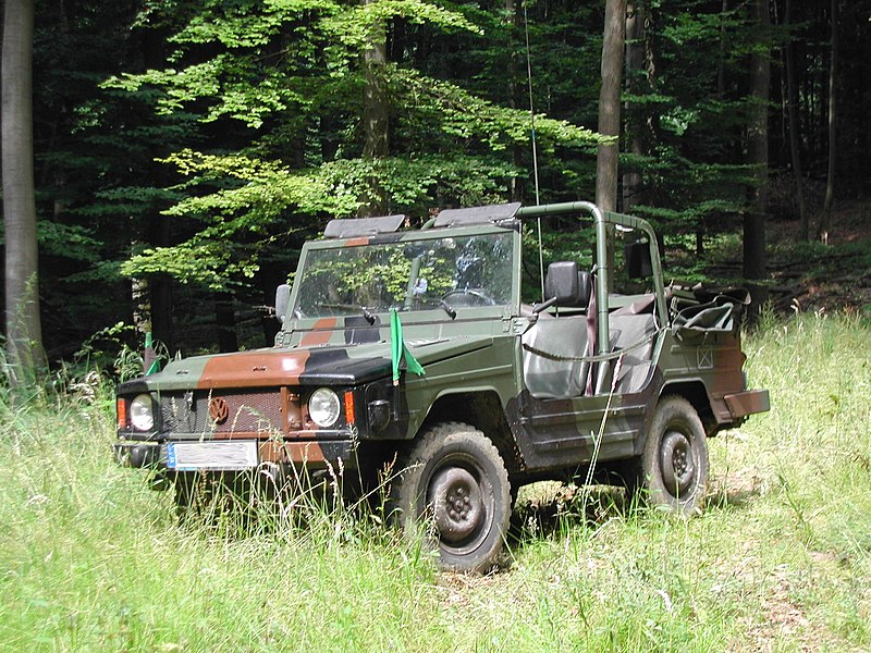 File:VW Iltis 001.jpg