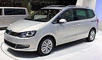 VW Sharan (1).JPG
