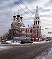 V Radischevskaya 20 Jan 2010 02.jpg