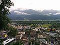 Vaduz utsikt.jpg