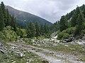 Val Sinestra bei Ramosch - panoramio.jpg