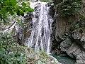 Val Varenna Un'altra cascata nella valle del rio Gandolfi (a bandêta).jpg