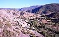 Valacloche-paisajeRural (2017)3536.jpg