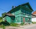 Valdai town asv2018-07 img02 Narodnaya8.jpg