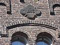 Valenciennes - Ancienne école près de l'Église Saint-Waast (K).JPG