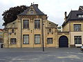 Valkenburg, Geuleiland, Spaans Leenhof01.jpg