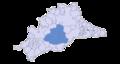 Valle del Guadalhorce - Junta de Andalucia.PNG