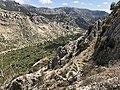 Valle del río Castril (44922657232).jpg