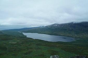Valley of Abiskujárvi.jpg