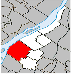 Varennes Quebec location diagram.PNG