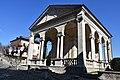 Varese - Sacro Monte 0027.JPG