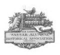 Vassar College Alumnae bookplate.png