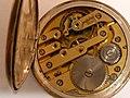 Vaters Taschen Uhr, over 80 years old watch, orologio da tasca (2140028123).jpg