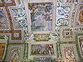 Vatican City Interior - panoramio (4).jpg