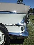 Vauxhall Victor (15154553156).jpg