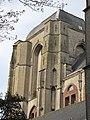 Veere - Grote Kerk.JPG