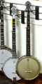 Vega banjos @ Elderly Instruments.png