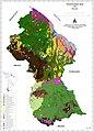 Vegetation Map of Guyana.jpg