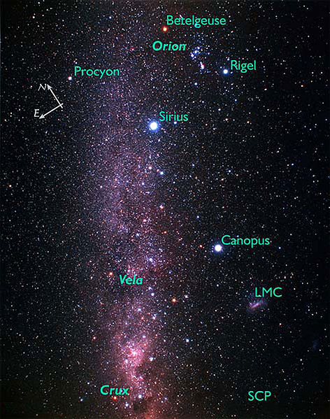 File:Vela and Surrounding Constellations (ground-based image).jpg