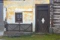 Velden Oberjeserz 6 Bauernhaus vulgo xxx 10012014 835.jpg