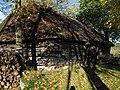Veletín, roubená stodola.jpg