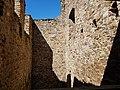 Velhartice Castle 019.jpg