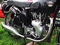 Velocette Viper (1960) - 8123083302.jpg